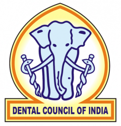 Dental_Council_of_India_logo