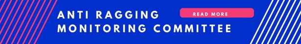 anti-ragging-monitoring-committee